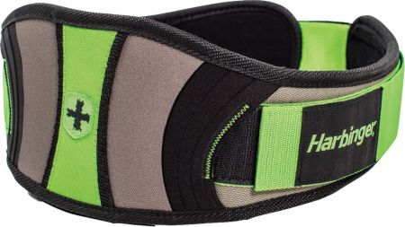 Women's Contoured FlexFit Belt