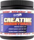 Human Evolution Creatine Monohydrate