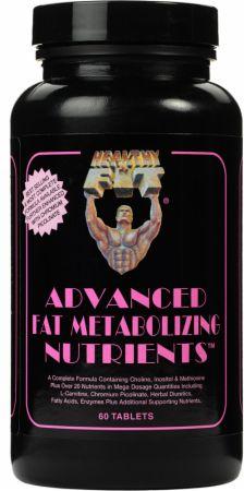 アメリカ製・先進脂肪代謝性栄養素・ダイエットサプリメント の BODYBUILDING.com 日本語・商品カタログへ移動する
