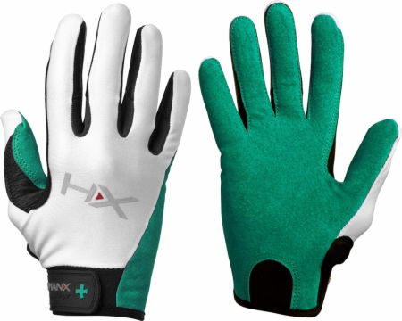 HumanX Women's X3 Competition Gloves