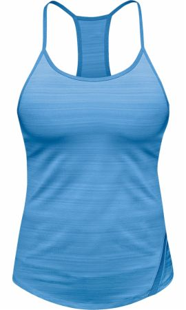 Women's Circuit Performance Racer Tank Top