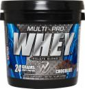 New Whey Nutrition Multi Pro Whey