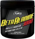 iForce Nutrition Beta Alanine 3000