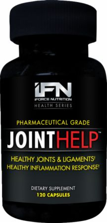 Joint Help