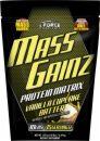 Mass Gainz