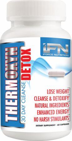 Thermoxyn Detox