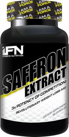 Saffron Extract
