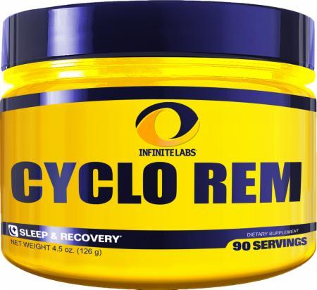 Cyclo Rem