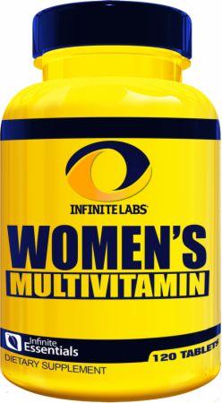 Women's Multi