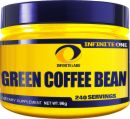 infinite-labs-Green-Bean-Coffee-60serv-b2g1