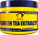 infinite-labs-Green-Tea-Extract-60serv-b2g1