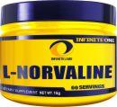Infinite Labs L-Norvaline