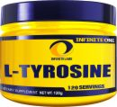 Infinite Labs L-Tyrosine