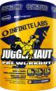 Infinite Labs Juggernaut X