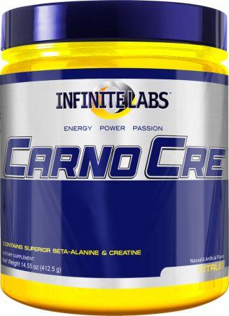 Infinite Labs CarnoCre