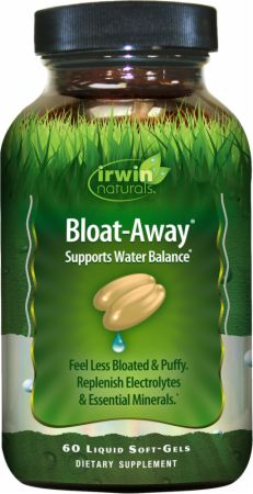 Bloat-Away