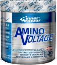 Inner Armour Amino Voltage