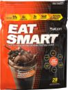 iSatori Eat-Smart