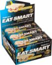 iSatori Eat-Smart Bar