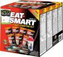 iSatori Eat-Smart 7-Day Starter Kit