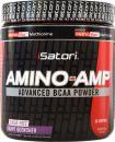 iSatori-Amino-AMP-B1G1-50-Off