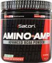 iSatori Amino-AMP