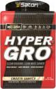 iSatori Hyper-Gro