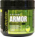 John Scott's Nitro Amino Armor Powder