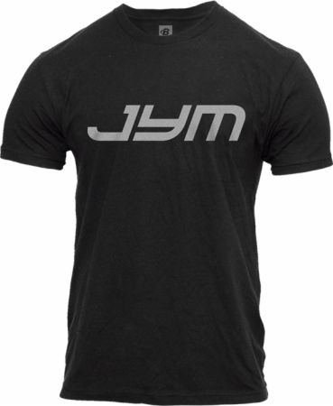 Image of JYM Supplement Science JYM Tee 2XL Black