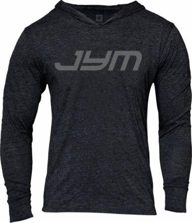 JYM Supplement Science Long Sleeve Hoodie