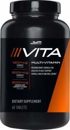 Vita JYM