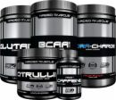 Kaged Muscle Mix Your Own Stack