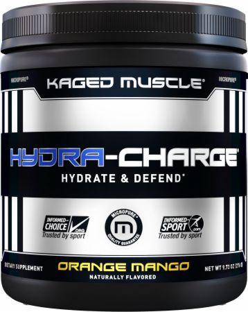 Hydra-Charge