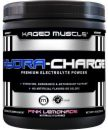 Kaged Muscle HYDRA-CHARGE Electrolytes, 282 Grams