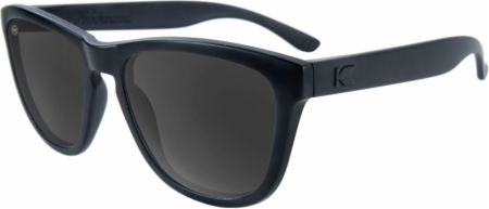 Polarized Premium Sunglasses