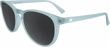 Polarized Mai Tai Sunglasses