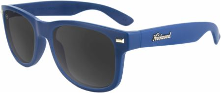 Polarized Fort Knocks Sunglasses