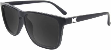 Polarized Fast Lane Sunglasses