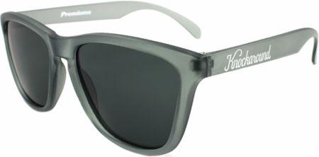 Polarized Classic Sunglasses