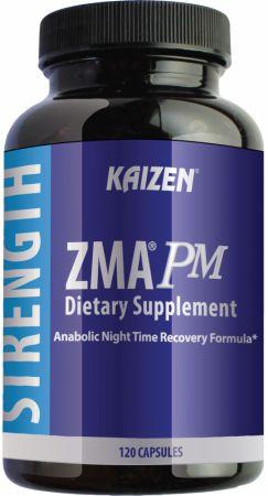 Kaizen ZMA PM
