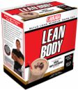 labrada-lean-body-packets-20-promise-book-bxgy