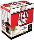 Labrada Lean Body Packets MRP