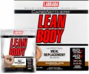 Labrada Carb Watchers Lean Body MRP