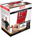 Carb Watchers Lean Body MRP Image