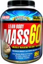 Labrada Lean Body Mass 60