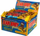 Labrada Lean Body GOLD Bars