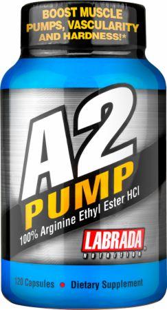 A2 Pump