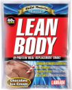 Labrada Lean Body Packets MRP