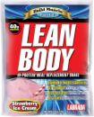 Labrada Lean Body Packets