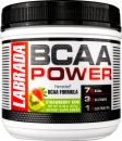 Labrada BCAA Power Powder, 30 Servings
